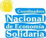 1. ecosol_uruguay