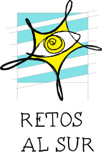 Logo-Retos-New-201x300