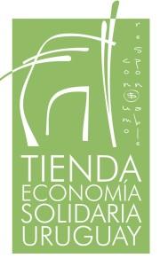 logo2-180x300